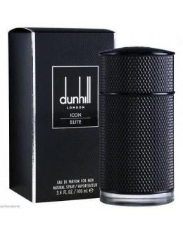 Dunhill Icon Elite EDP 50 ml за мъже