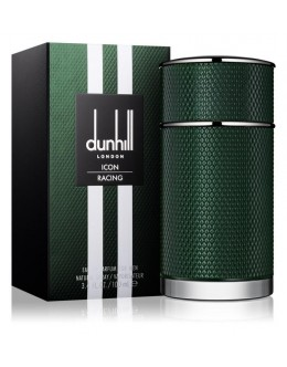 Dunhill Icon Racing EDP 100ml за мъже Б.О.