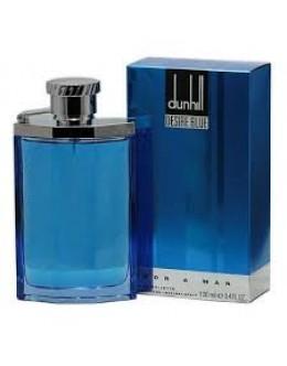Dunhill Desire Blue EDT 150 ml за мъже