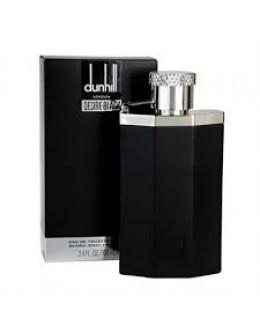 Dunhill Desire Black EDT 100 ml Б.О.