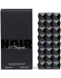 Dupont Noir EDT 100ml за мъже