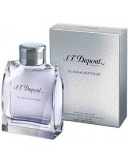 Dupont 58 Avenue Montaigne EDT 50ml за мъже