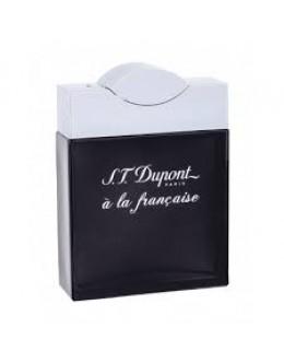 Dupont A La Francaise EDP 100 ml за мъже