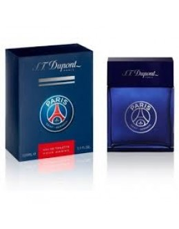 Dupont Paris Saint Germain  EDT 50 ml за мъже