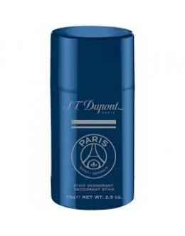 Dupont Paris Saint Germain Deo stick 75 ml за мъже