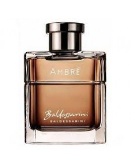 HB Baldessarini Ambre EDT 90 ml за мъже Б.О.