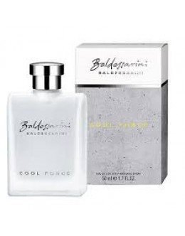 Hugo Baldessarini Cool Force EDT 90ml за мъже