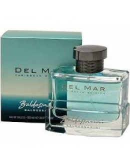 HB Baldessarini Del Mar EDT 90ml за мъже