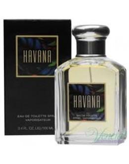 Aramis Havana EDT 100ml за мъже