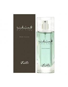 Rasasi Fatan EDP 50 ml за мъже