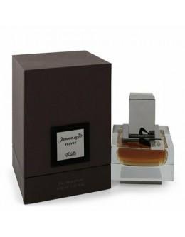 Rasasi Junoon Leather EDP 50 ml за мъже