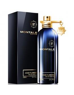 Montale Aoud Flowers /Blue/ EDP  100 ml Б.О. мъжки
