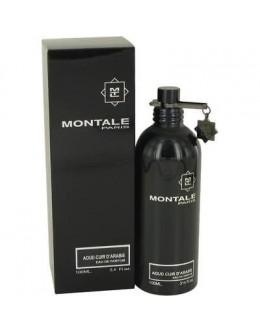 Montale Aoud Cuir D'Arabie EDP 100 ml за мъже Б.О.