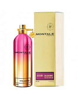 Montale Aoud Jasmine EDP 100 ml унисекс