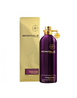 Montale Aoud Ever /Purple/ EDP 100 ml /2012/ унисекс Б.О.