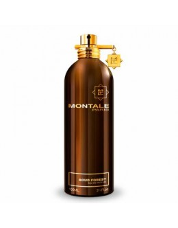 Montale Aoud Forest /Brown/ EDP 100 ml унисекс