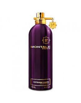 Montale Intense Cafe EDP 100 ml унисекс