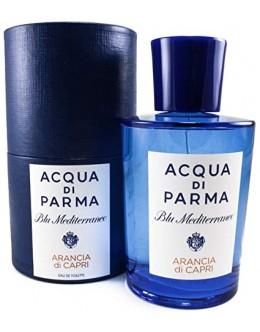 Acqua di Parma Blu Mediterraneo Arancia di Capri EDT 150ml Унисекс
