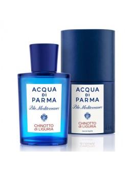 Acqua Di Parma Blu Mediterraneo  Chinotto di Liguria EDT 150ml унисекс