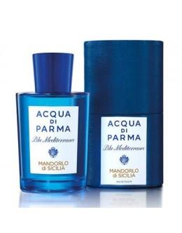 Acqua Di Parma Blu Mediterraneo Mandorlo Di Sicilia EDT 150 ml унисекс Б.О.