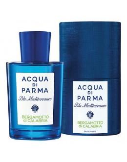 Acqua di Parma Blu Mediterraneo Bergamotto di Calabria EDT 75ml Унисекс
