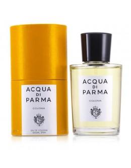 Acqua di Parma Colonia EDC 100 ml Унисекс