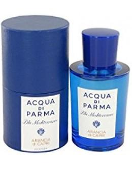 Acqua di Parma Blu Mediterraneo Arancia di Capri EDT 75ml Унисекс