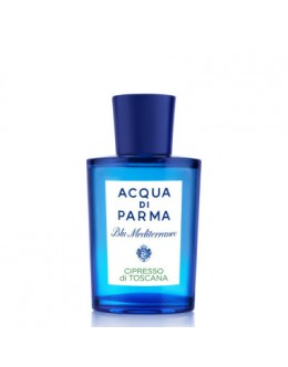 Acqua di Parma Cipresso di Toscana EDC 150ml унисекс Б.О.