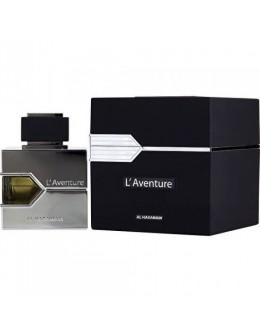 Al Haramain L'Aventure EDP 100 ml за мъже