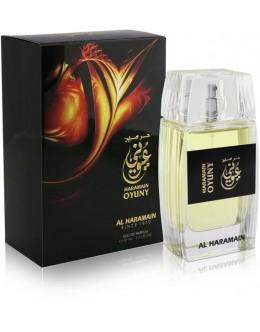 Al Haramain Oyuny EDP 100 ml за жени