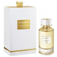 Boucheron Collection Tubereuse de Madras EDP 125 ml /2017/ Унисекс Б.О.