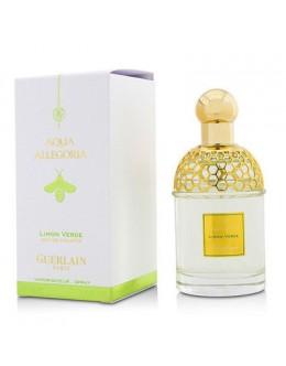 Guerlain Aqua Allegoria Limon Verde EDT 125ml /2014/ за жени