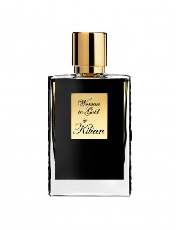 By Kilian Woman In Gold   EDP 50 ml за жени