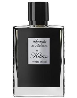 By Kilian Straight To Heaven EDP 50 ml за мъже