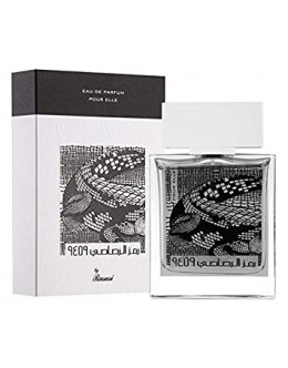 Rasasi 9459 Crocodile Pour Elle EDP 50 ml за жени