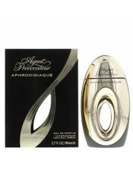 Agent Provocateur Aphrodisiaque EDP 80 ml за жени