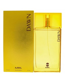 Ajmal Dawn  EDP 90ml  за жени