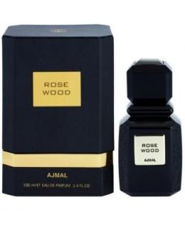 AJMAL Signature Series Rose Wood   EDP 100 ml за жени