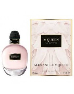 Alexander McQueen My Queen EDP 75 ml за жени Б.О.