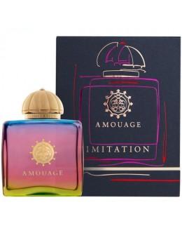 Amouage Imitation  EDP 100 ml Б.О. за жени