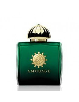 Amouage Epic ED 50ml /2009/ за жени