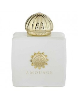 Amouage Honour EDP 100ml /2011/ за жени