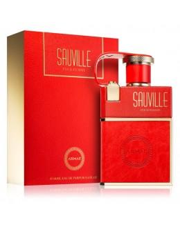 Armaf Sauville EDP 100 ml за жени