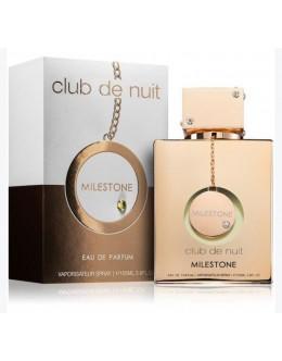 Armaf Club de Nuit Milestone EDP 105 ml за жени