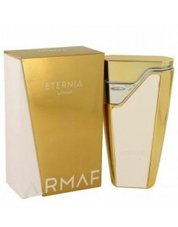Armaf Eternia EDP 80ml за жени