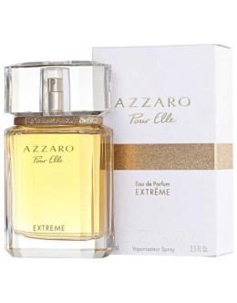 Azzaro Pour Elle Extreme  EDP 75 ml  за жени