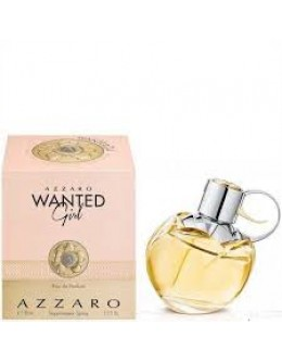 Azzaro Wanted Girl EDP 30ml за жени