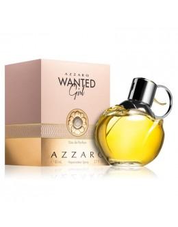 Azzaro Wanted Girl EDP 80ml за жени Б.О.