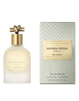 Bottega Veneta Knot Eau Florale EDP 75 ml за жени Б.О.
