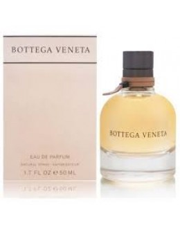 Bottega Veneta EDP 75ml /2011/ за жени